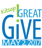 great give logo final 2017 transparent base