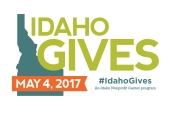 idaho-gives-logo